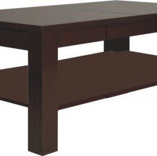 Tempo Kondela Konferenční stolek PELLO Typ 70 + kupón KONDELA10 na okamžitou slevu 3% (kupón uplatníte v košíku)