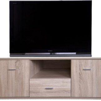 Tempo Kondela Televizní stolek GRAND Typ 13 + kupón KONDELA10 na okamžitou slevu 3% (kupón uplatníte v košíku)