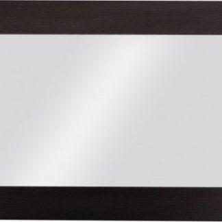 Falco Zrcadlo Cezanne R20 - milano