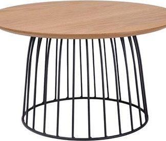 Casarredo Konferenční stolek DAFNE A