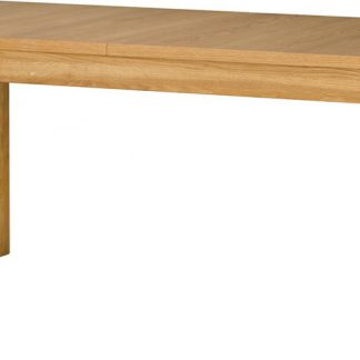 Casarredo Jídelní stůl rozkládací TORINO 42