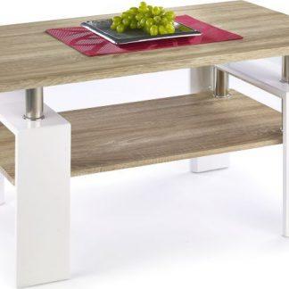 Halmar Konferenční stolek Diana H MDF