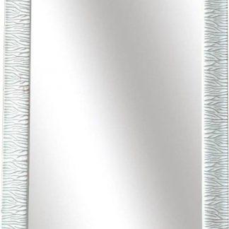 Tempo Kondela Zrcadlo MALKIA TYP 14
