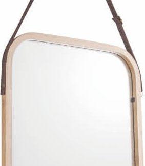Tempo Kondela Zrcadlo LEMI 2