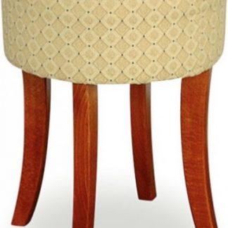 Bernkop Židle 373 567 Adam