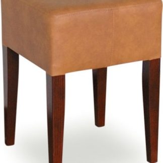 Bernkop Židle 373 260 Adam