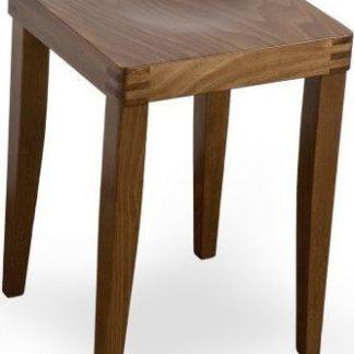 Bernkop Dřevěná židle 371 262 Adam
