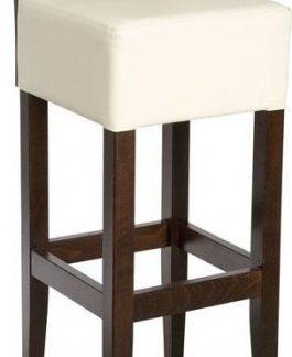 Bernkop Barová židle 363 756 Isabela