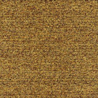 Clipet Látka Carpet C/11