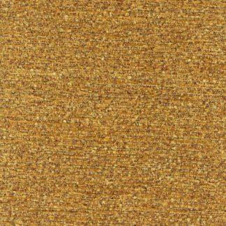 Clipet Látka Carpet C/30
