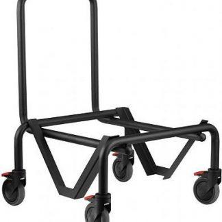 Alba Přepravní vozíček