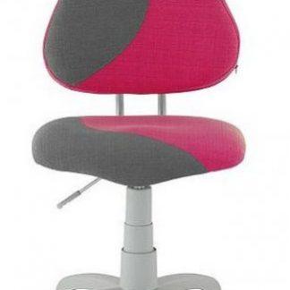 Alba Rostoucí dětská židle Fuxo S-li
