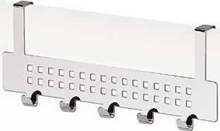 Autronic Věšák EP9355-3