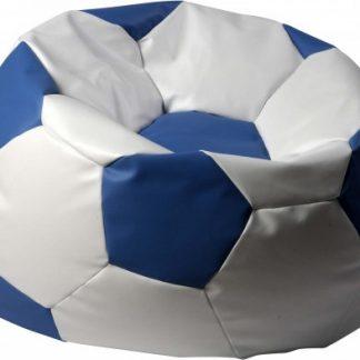 Antares Sedací pytel Euroball Medium