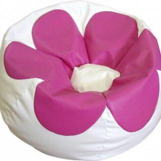 Antares Sedací pytel Flower