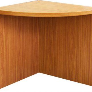 Tempo Kondela Stůl OSCAR T5 + kupón KONDELA10 na okamžitou slevu 3% (kupón uplatníte v košíku)
