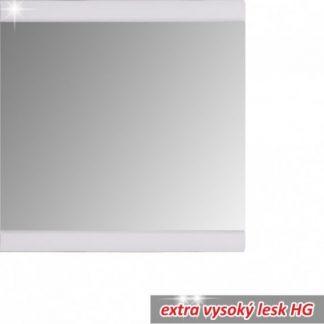 Tempo Kondela Zrcadlo DERBY + kupón KONDELA10 na okamžitou slevu 3% (kupón uplatníte v košíku)