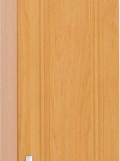 Tempo Kondela Kuchyňská skříňka LORA MDF W / 720 - pravá + kupón KONDELA10 na okamžitou slevu 3% (kupón uplatníte v košíku)