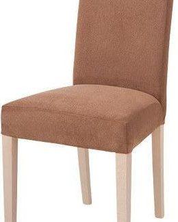 BRW Jídelní židle Kaspian VKRM-TK1074