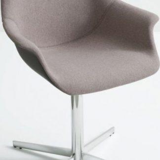 Alba Konferenční židle Amore LP-U