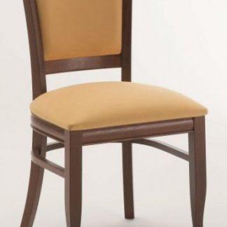 Alba Jídelní židle Trudy F