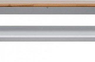 BRW Konferenční stolek Bari LAW/113