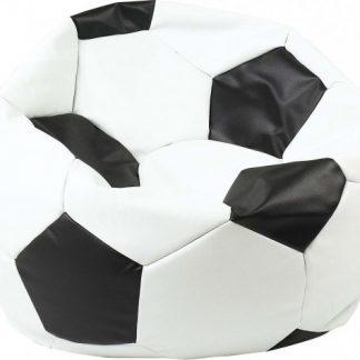 Antares Sedací pytel Euroball