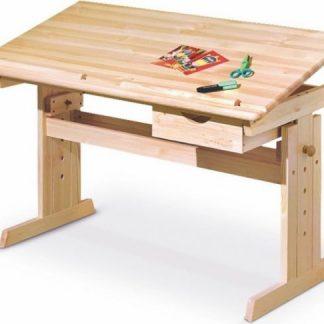 Halmar Dětský rostoucí stůl Julia