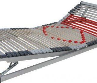 Ahorn Rošt Trioflex HN - polohovací 140x200