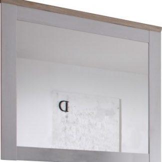 Tempo Kondela Zrcadlo PROVENSAL + kupón KONDELA10 na okamžitou slevu 3% (kupón uplatníte v košíku)