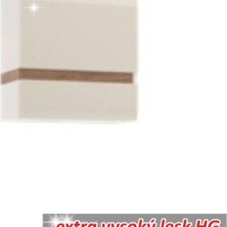 Tempo Kondela Skříňka LYNATET 66 + kupón KONDELA10 na okamžitou slevu 3% (kupón uplatníte v košíku)