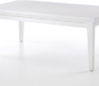 Tempo Kondela Konferenční stolek PARIS + kupón KONDELA10 na okamžitou slevu 3% (kupón uplatníte v košíku)