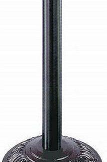 Kovtrading Barová podnož BC002/FF