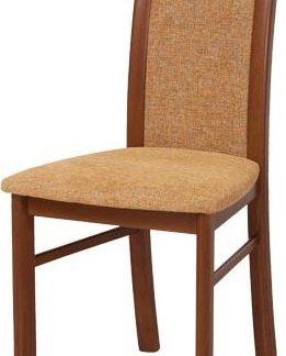 BRW Jídelní židle Bolden TXK-XKRS