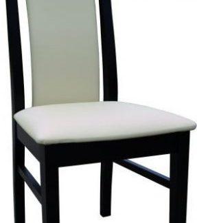 Alba Jídelní židle Alma