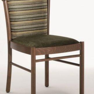 Alba Jídelní židle Draco