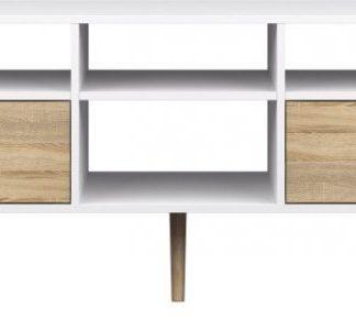Tempo Kondela TV stolek OSLO 751 + kupón KONDELA10 na okamžitou slevu 3% (kupón uplatníte v košíku)