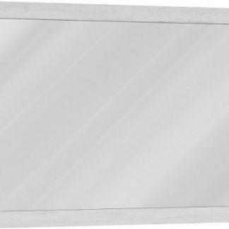Tempo Kondela Zrcadlo PROVANCE LS - sosna andersen + kupón KONDELA10 na okamžitou slevu 3% (kupón uplatníte v košíku)
