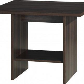 Falco Konferenční stolek Ingrid R18 - jasan tmavý