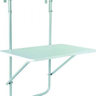 Rojaplast Skládací BALKÓNOVÝ stolek