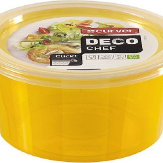 Curver Dóza DECO CHEF 0