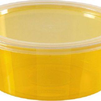 Curver Dóza DECO CHEF 2L - oranžová