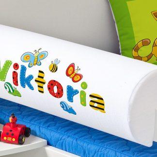 Forclaire Chránič na postel se jménem - Louka