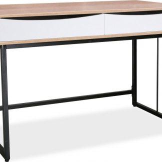 Casarredo Pracovní stůl B-170