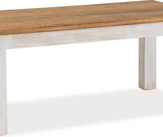 Casarredo Konferenční stolek Poprad