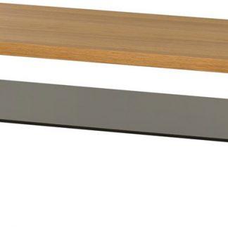 Casarredo Konferenční stolek TORINO 40