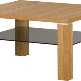 Casarredo Konferenční stolek TORINO 39