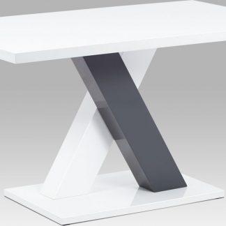 Autronic Jídelní stůl AT-4005 WT