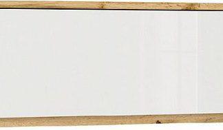 BRW Závěsná skříňka Nuis SFW1K/ - dub wotan
