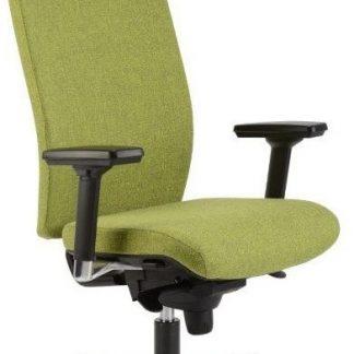 Alba Kancelářská židle Kent Exclusive